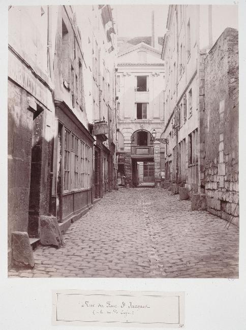 marville 5e arrondissement carpe horas. Black Bedroom Furniture Sets. Home Design Ideas