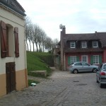 montreuil49
