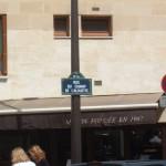paris-alouette01