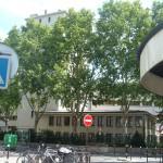paris-alouette03
