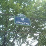 paris-alouette10