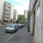 paris-alouette11