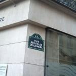 paris-filles-du-calvaire04