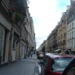 paris-filles-du-calvaire05