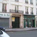 paris-filles-du-calvaire07