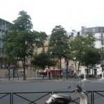 paris-gorbeau02