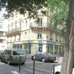 paris-gorbeau04
