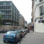 paris-gorbeau05