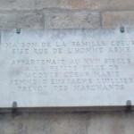 paris-homme-arme01