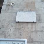 paris-homme-arme02