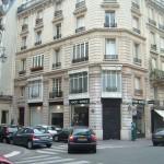 paris-homme-arme04