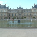 paris-luxembourg02