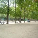 paris-luxembourg11