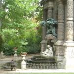 paris-luxembourg14