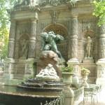 paris-luxembourg16