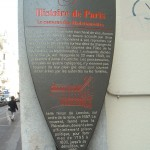 paris-madelonettes02
