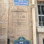 paris-picpus21