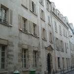 paris-picpus22