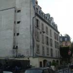 paris-picpus23