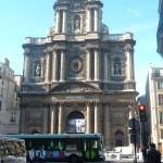 paris-saint-paul01