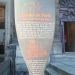 paris-saint-paul02