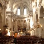 paris-saint-paul04