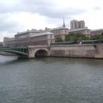 paris-seine01