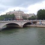 paris-seine02