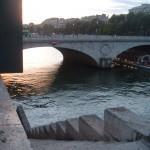 paris-seine09