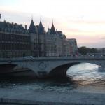 paris-seine11