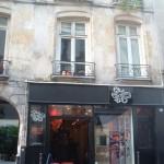 paris-verrerie02