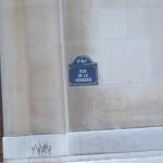 paris-verrerie03