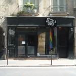 paris-verrerie05