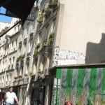 paris-verrerie06