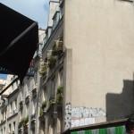 paris-verrerie07