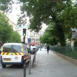 Rue Censier
