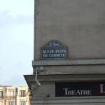 Rue du Puits-de-l'Ermite
